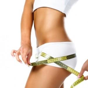 perder-peso-emagrecer